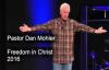 Dan Mohler - Freedom in Christ (2016).mp4