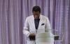 Pray 2016 - Dr. Emmanuel Ziga - Monday AM Session.mp4