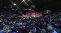 2015 Southwest Believers Convention_ The Power of Now Faith Jesse Duplantis.mp4