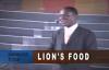 Lion's Food - Session 2.flv