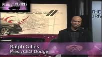 Ralph Gilles Dodge Interview.mov.mp4