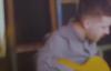 Evan Craft & Kim Richards - Mi Hogar (version acústica).mp4