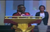 BISHOP ABRAHAM CHIGBUNDU - VICTORY THROUGH THE BLOOD - VOL 3