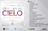 Como en el cielo - Miel San Marcos - Álbum Completo.compressed.mp4