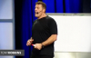 #TonyTalk 15_ Progress vs. Plateaus_ Why People Give Up Prematurely.mp4