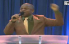 Bishop OyedepoCovenant Hour Of Prayer June 8,2015