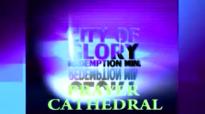 Praise for Miracle (By Apostle Esosa Emuze) apostleesosa@gmail.com.mp4
