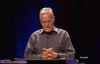 Bill Hybels — Not a Normal Christmas, about Joseph.flv