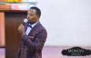Deliverance from Evil sprit in Jesus Name.mp4