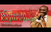 Paul Eneche - Live Worship Experience Vol 1 - Nigerian Gospel Music.mp4