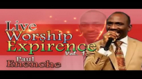 Paul Eneche - Live Worship Experience Vol 1 - Nigerian Gospel Music.mp4
