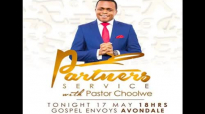 PARTNERS SERVICE - 17_05_2016.compressed.mp4