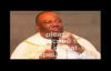 Archbishop Duncan Williams - Preparing for your Boaz ( how to marry as a woman -.mp4