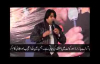 Pakistan for Jesus 777 video 11 message part 2.flv
