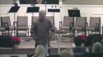 Dan Mohler - Relationship With God (2013).mp4
