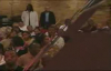 Ricky Dillard & New G - Take Me Back.flv