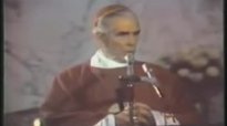 The Meaning of the Mass - Venerable Fulton Sheen.flv