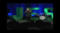 12102014 18H00 Ripple Effect Pastor Tommy Barnett