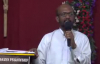 Pastor Michael hindi message[JOHN-17_14-]POWAI MUMBAI.flv