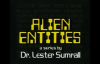 94 Lester Sumrall  Alien Entities II Pt 21 of 23 What happens when an Alien Entity is Cast Out