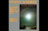 Myrna Summers I'll Keep Holding On Part 1 & 2 (Original Full Version) (1978).flv