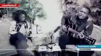 Depaul Mulaja témoigne Alain Moloto et Franck Mulaja dans Casarhema Live.flv