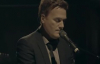 Michael W. Smith - You Won't Let Go (Live).flv