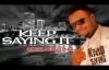 Spez Martins - Keep Saying It - Nigerian Gospel Music.mp4