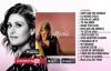 1 hora de música con Marcela Gandara - [Audio Oficial].compressed.mp4