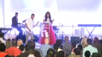 Speaker Sarah Jakes Roberts - one message.mp4