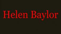 HELEN BAYLOR & PHIL DRISCOLL  MOUNT ZION