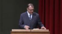 Norbert Lieth_ «Lieder der Bibel - Ein Loblied zum neuen Tempel» (Esra 3).flv