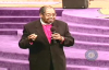 BISHOP GE PATTERSON GEP 1325 PT 1
