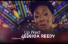 Jessica Reedy Live On Stage at the Experience 2015, Lagos.flv