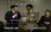 Dr. Leroy Thompson  Money Cometh To The Body Of Christ 3 of 4