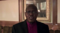 The Archbishop of York_ What matters for young people's well-being and happiness.mp4
