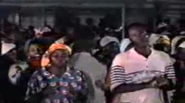 Techiman Crusade Part 12.flv