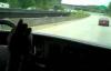Lejuene Thompson Road Trip.flv