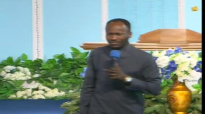 Having a Good Relationship by Apostle Johnson Suleman 4