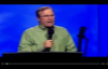Fulfilling the First Commandment, by Mike Bickle.flv