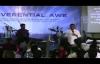 Shekhar Kallianpur Sunday Service 26th Dec- Part 4 .wmv.flv