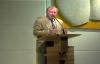Prof. Dr. Werner Gitt - Wo werden wir nach dem Tode sein Teil 10.flv