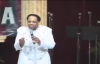 David E. Taylor - Aug 8, 2012 Crusade Against Cancer pt.5.mp4