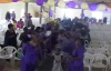 The Wedding of the Year.flv