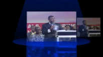 Dr Lawrence Tetteh - The name that is above everything.The Name Jesus (Presby Ni.mp4