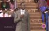 Prophet Emmanuel Makandiwa Preaching on The Kingdom Of God 3.mp4