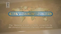 The Authority of God's Justice _ Dr. Bill Winston.flv