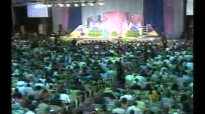 Destiny Recovery and Impartation Service  by Dr Paul Enenche 2