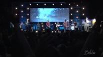 Drip, Drip, Drop Spontaneous Worship  Jeremy Riddle, Steffany Gretzinger and William Matthews