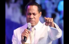 Receive Your Rhema Today pastor Chris Oyakhilome